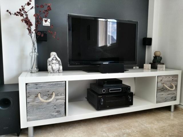 Ikea Tv Furniture Furniture Ideas To Make Yourself A Spicy Boy