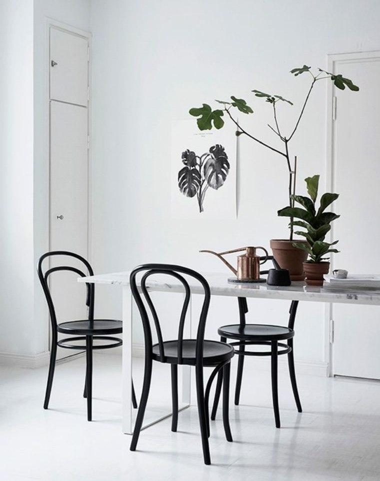 Scandinavian Chair 47 Iconic Models A Spicy Boy