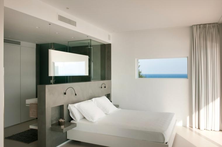 Bedroom With Dressing Room And Bathroom, Bathroom Bedroom Ideas