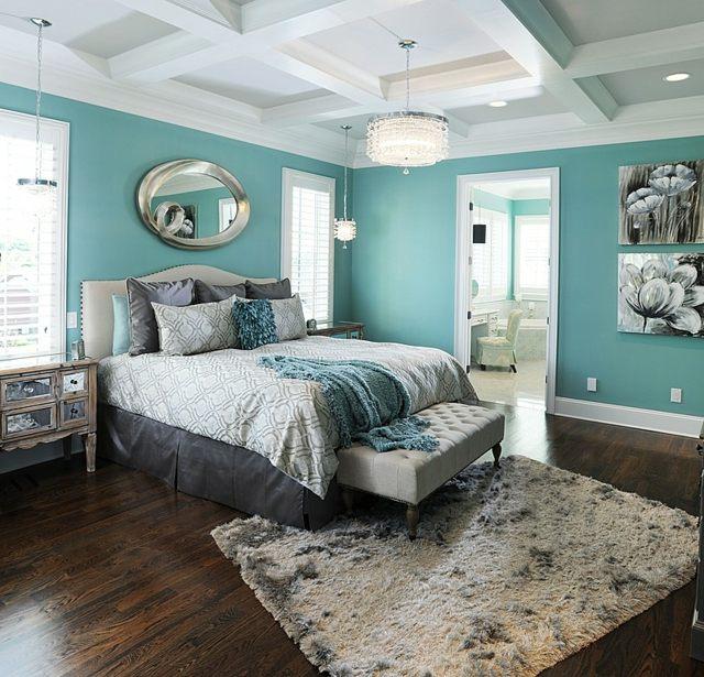 Warna Untuk Bilik Tidur 111 Gambar Untuk Memberi Inspirasi Paintonline Info
