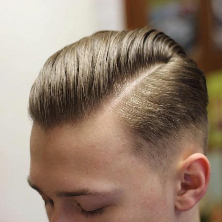 Hår undercut kort frisurer 15 fantastiske