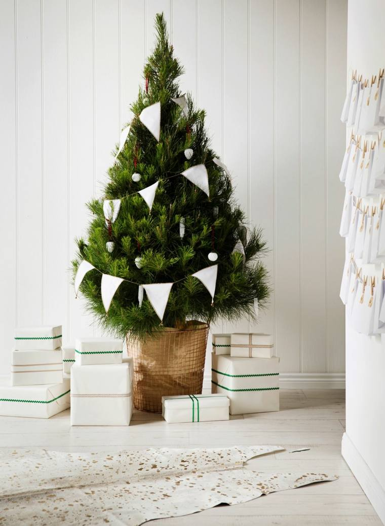 Christmas Decorating Ideas For Adults A Spicy Boy