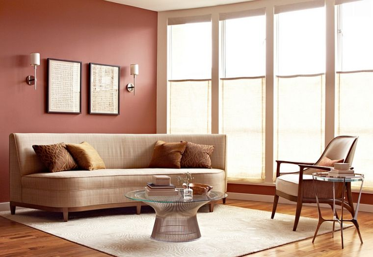 Feng Shui Salon 5 Tips For A, What Is The Best Color For Living Room Feng Shui
