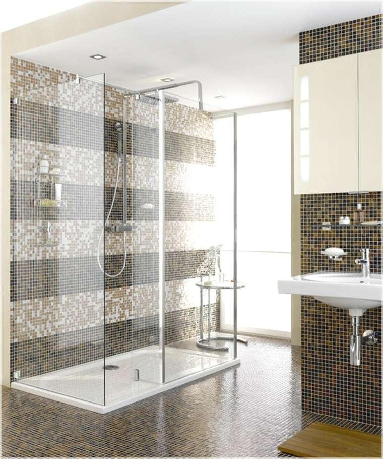 Bathroom Tile Ideas In 26 Fantastic Photos Paintonline Info