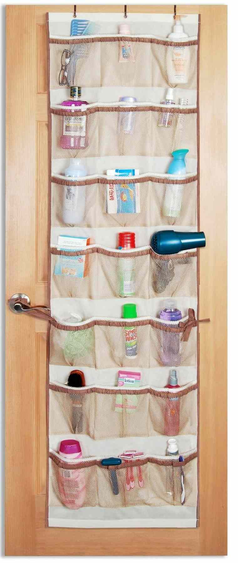 Picture of: Makeup Storage Ideer Let At Realisere Og Lille Pris Paintonline Info