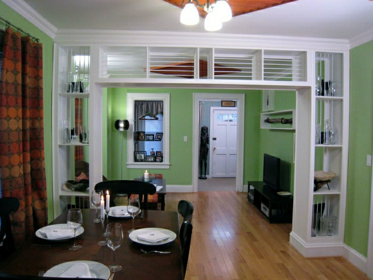 Room Divider 33 Ideas To Optimize Your Space A Spicy Boy