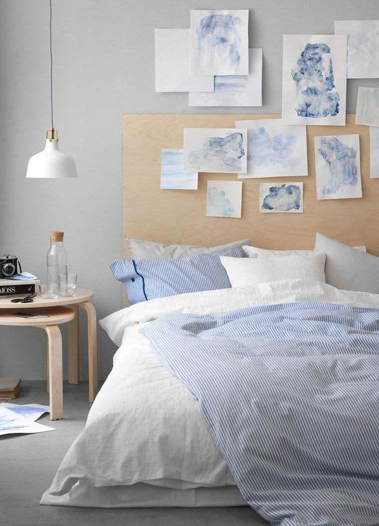 Picture of: Skandinavisk Ranarp Lampe Af Ikea 24 Kolige Dekorative Ideer Paintonline Info