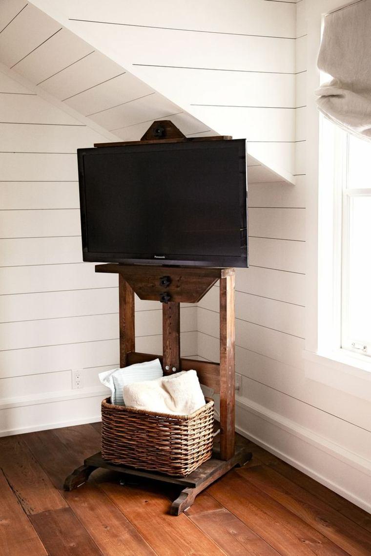 Corner TV cabinet interior design ideas   A spicy Boy