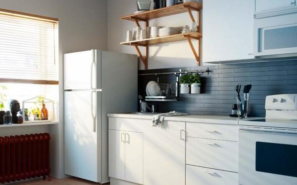 Kabinet Simpanan Di Dapur Kecil 25 Idea Hebat A Spicy Boy
