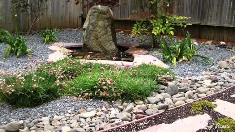 Zen Garden Decoration In 100 Inspiring Ideas A Spicy Boy