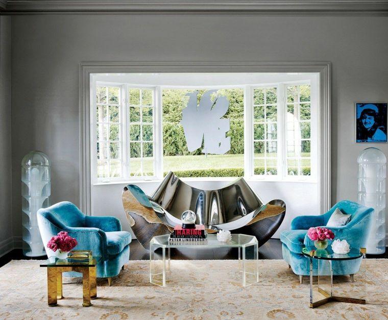 Apa Warna Untuk Ruang Tamu Kontemporari Paintonline Info